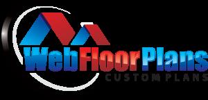 Web Floor Plans